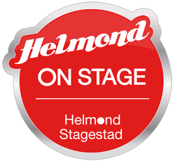 Helmond on Stage